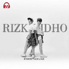 Download RizkiRidho - I Need Your Love.mp3   Laguku