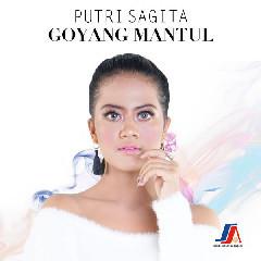 Download Putri Sagita - Goyang Mantul.mp3   Laguku