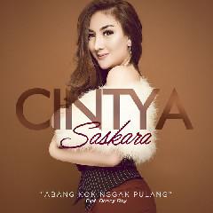 Download Cintya Saskara - Abang Kok Nggak Pulang.mp3   Laguku