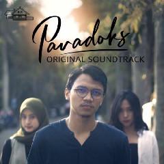 Download Virga - Rasa Dan Kata (OST Paradoks Series).mp3   Laguku