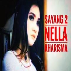 Download Nella Kharisma - Sayang 2.mp3   Laguku