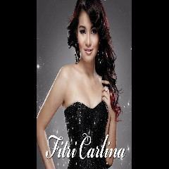 Download Fitri Carlina - Gantengnya Pacarku.mp3   Laguku