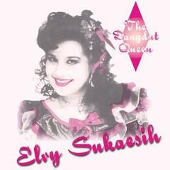 Download Elvy Sukaesih - Sekuntum Mawar Merah.mp3   Laguku