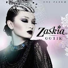Download Zaskia Gorik - Bang Jono.mp3   Laguku