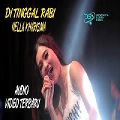 Download Nella Kharisma - Ditinggal Rabi.mp3   Laguku