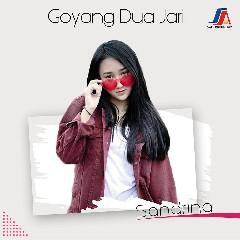 Download Sandrina - Goyang Dua Jari.mp3   Laguku