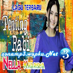 Download Nella Kharisma - Penting Rabi.mp3   Laguku
